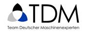 Logo-TDM